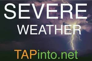 e1eaffe02e45475f16c0_severe_weather.jpg