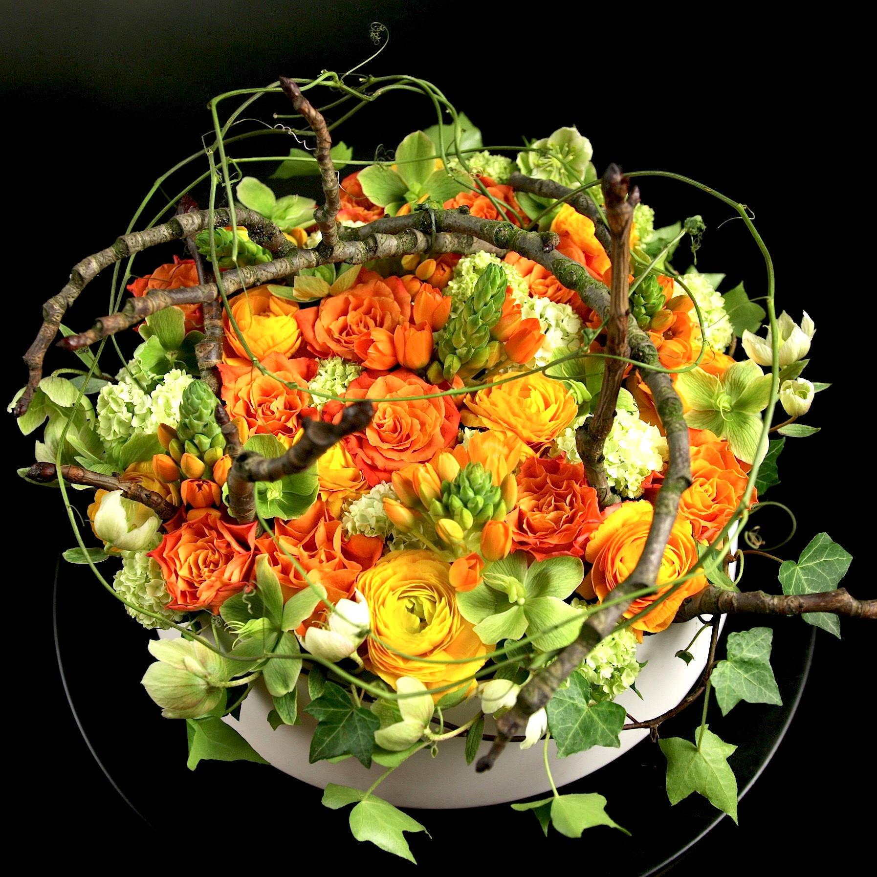 e207525fe91249c6a6cb_42e6db867ba7b6e5896a_sahola_summit_flowers.jpg