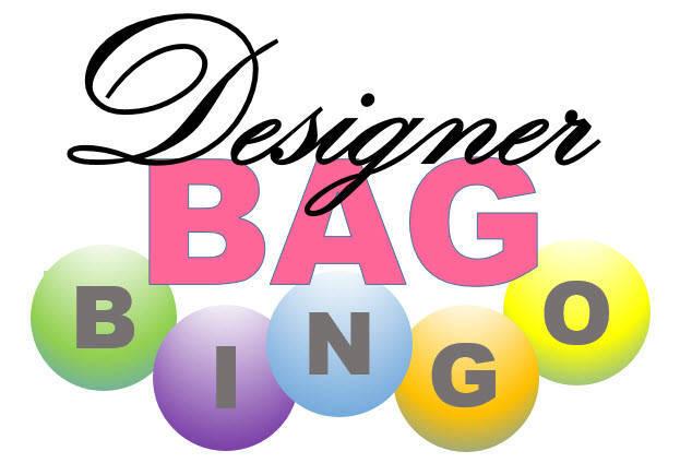 designer bag bingo sphs baseball parents association tapinto rh tapinto net Bingo Logos Clip Art Bingo Logos Clip Art