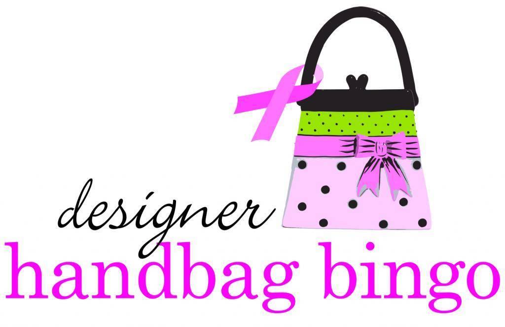 e34304c5adfa31b2ffc3_designer_handbag_bingo_logo_w1024.jpeg