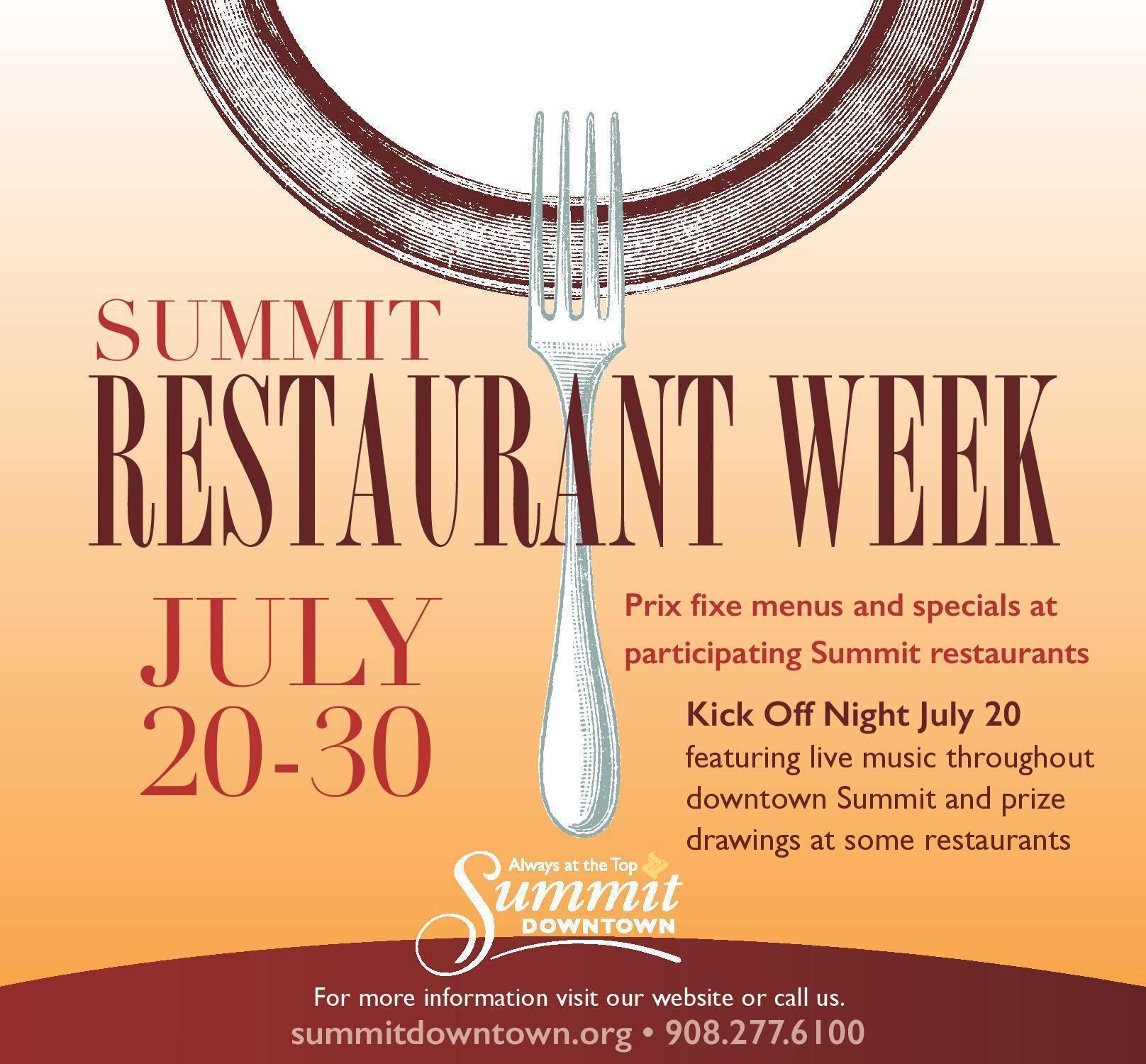 e3579a51d1dbeefe31a9_e6c57e039bea2779bdec_Summit_Restaurant_Week_graphic.jpg