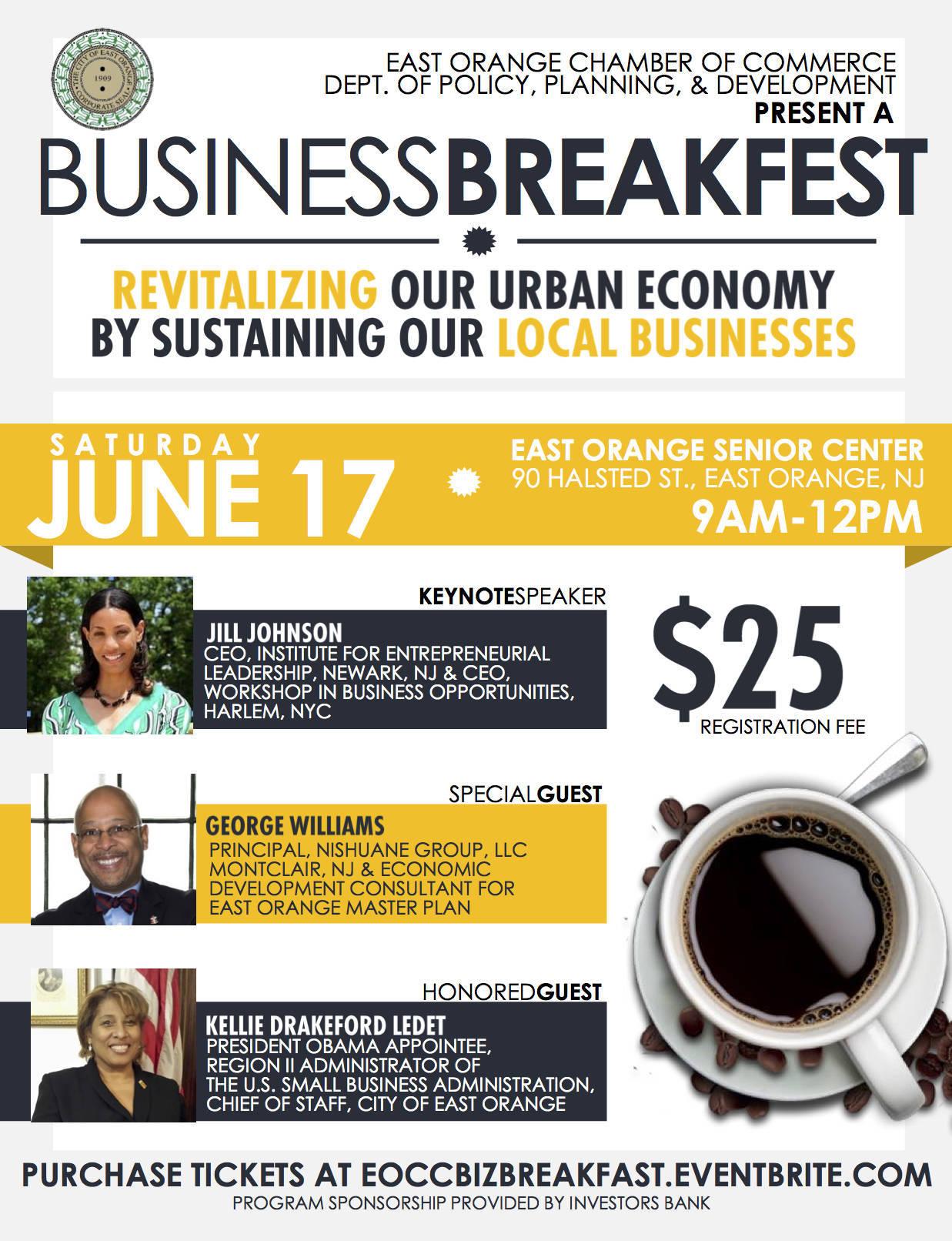 e390da2a72ff557fdded_businessbreakfest.jpg