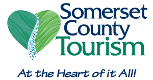 e39387f8a2a711283386_somerset-county-tourism.jpg