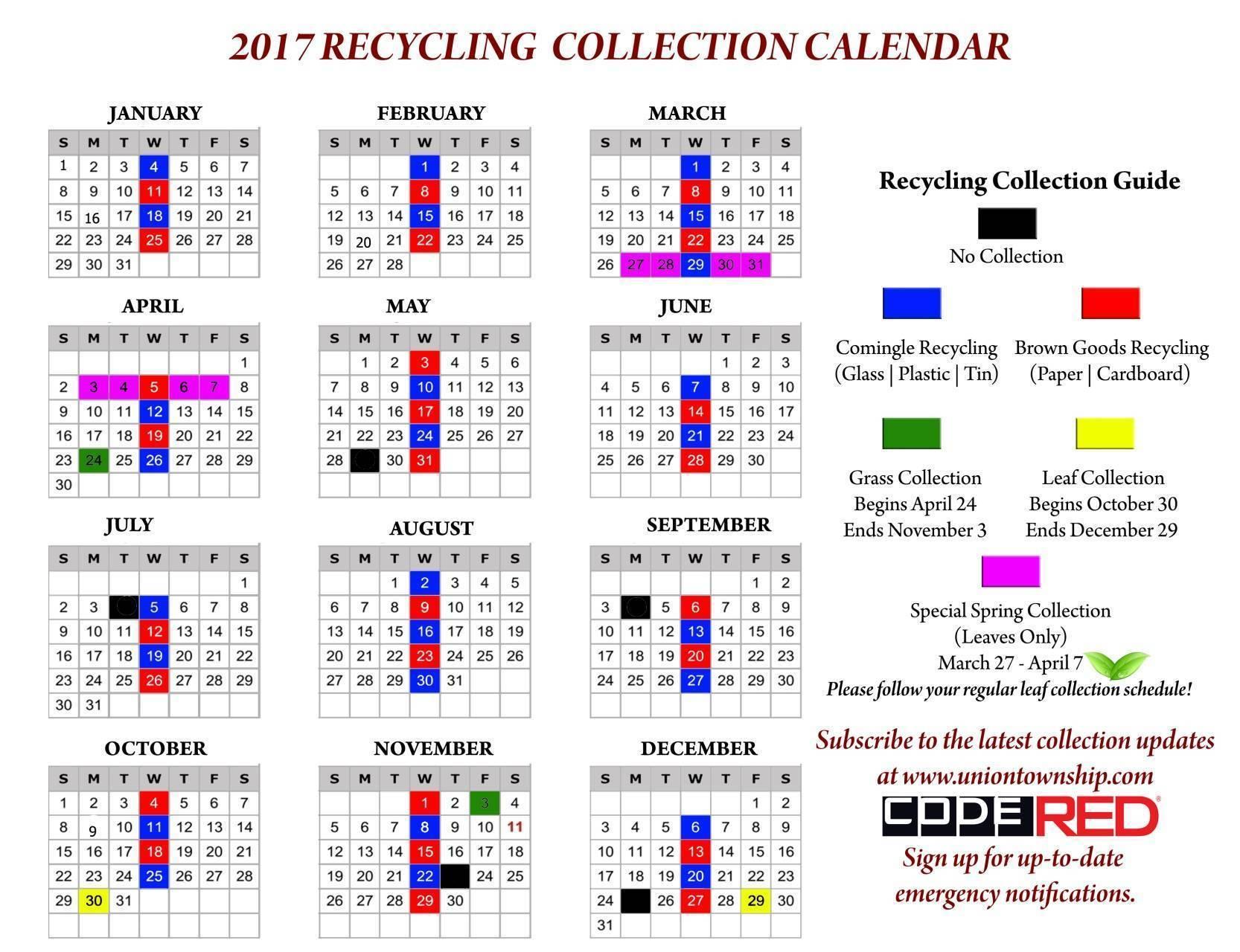 e39df5a6cfca36d7c2e4_fd845336e3e508e62343_recycle_schedule.jpg