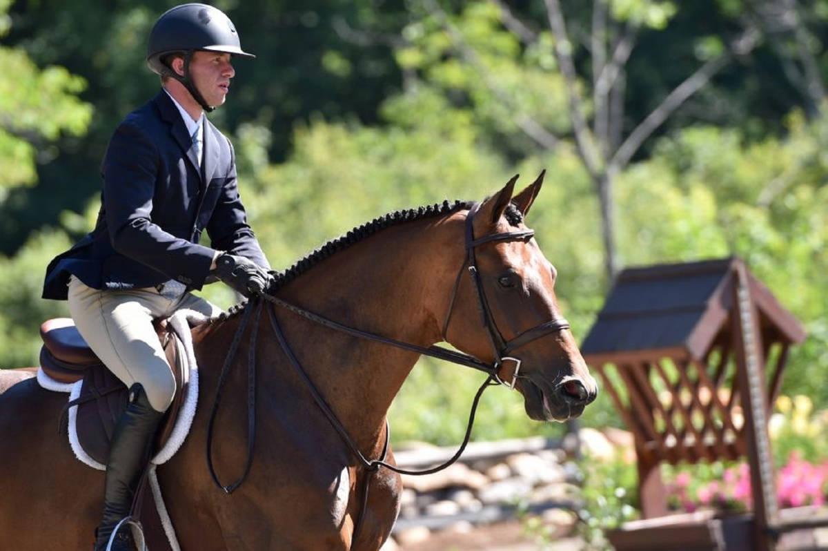 e3a4167e3e24bb55fb3a_jared_vermont_horse_show.JPG