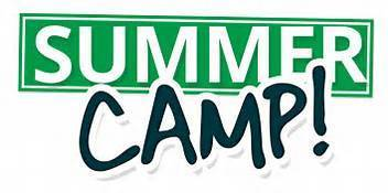 e3dbb32a876aee4ae622_summercamp.jpeg