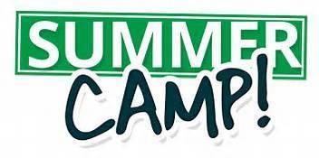 e3dbb32a876aee4ae622_summercamp.jpeg