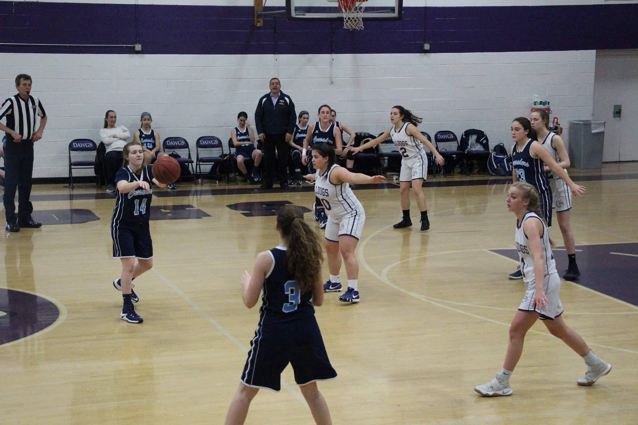 e41f849b108fdc0e1749_ALJ-Rumson_FH_NJSIAA_Central__Group_2_First_Round_Girls_Varsity_Basketball__4.JPG