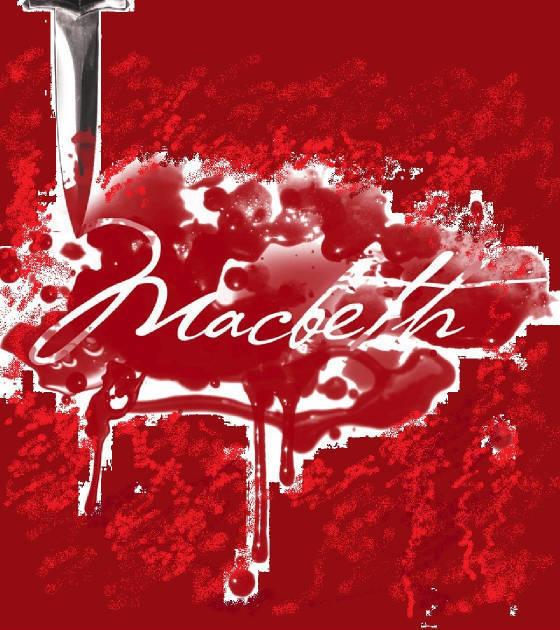 e42fee7f98265acadc07_macbethblood.jpg.w560h630.jpg