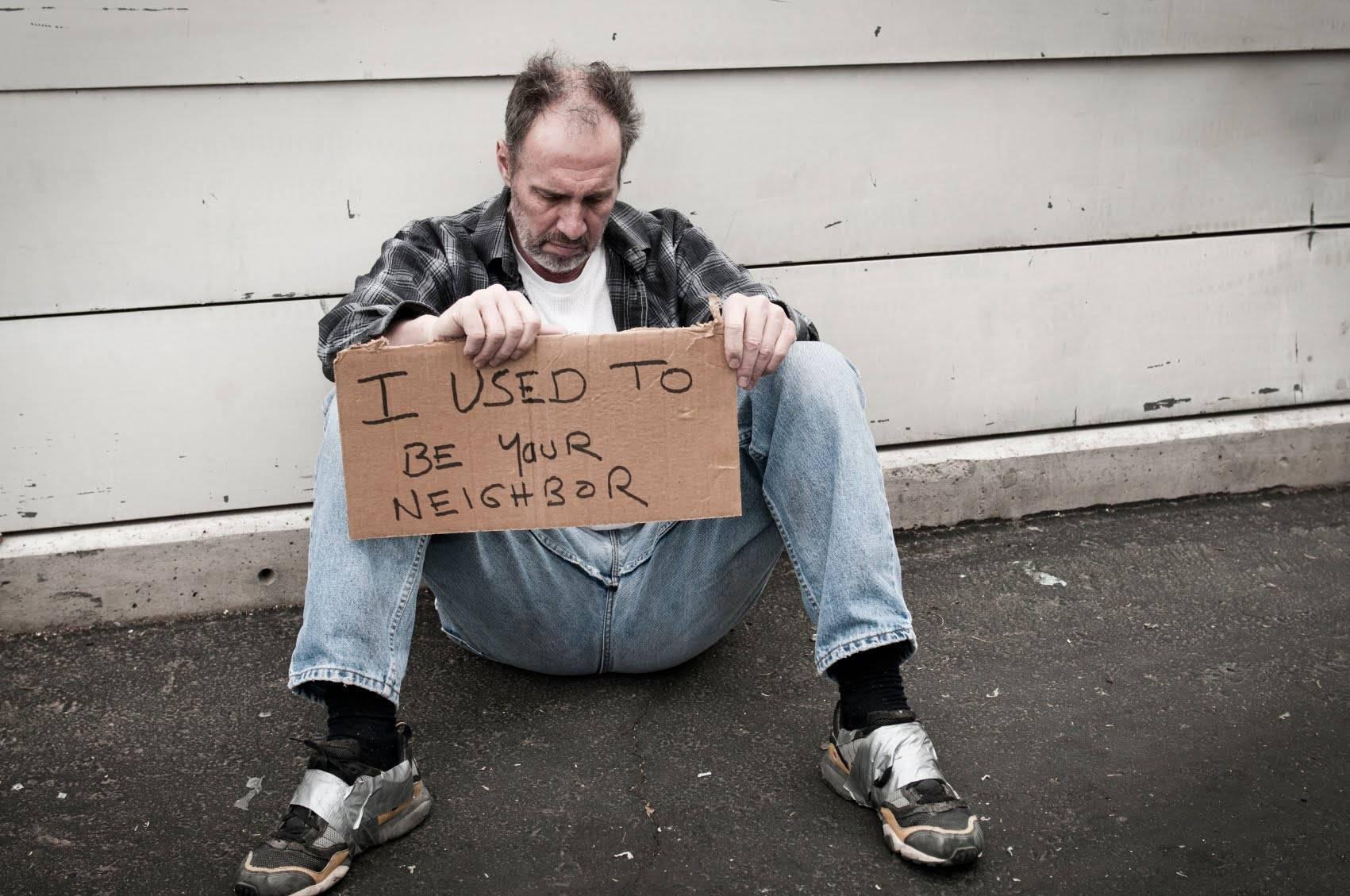 e485f58717667c826a46_dc5391c3bfd85a5906ff_homeless.jpg
