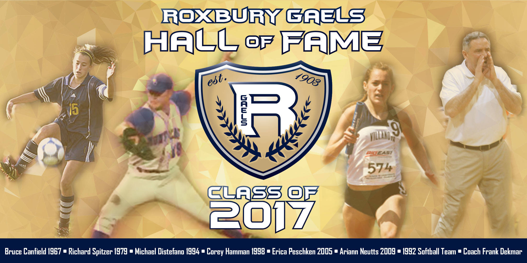 e4bebf898055f115a69b_Roxbury_HS_Hall_of_Fame_Class_of_2017.jpg