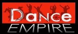 e4d666ff0a83fe9f09d4_We_Will_Rock_You--Dance_Empire.jpg