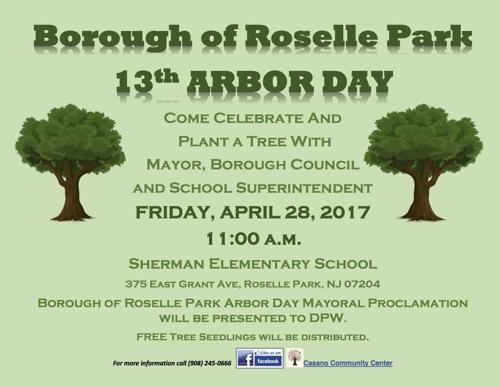 e4ec7ccbe032cb74e71f_Arbor_Day_2017.jpg