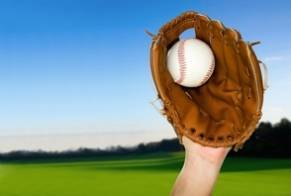 e5388f6c265e2d80690d_Re-sized_Baseball_and_glove.jpg