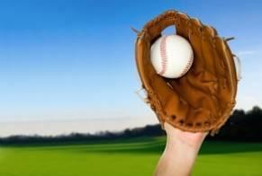 e5388f6c265e2d80690d_Re-sized_Baseball_and_glove.jpg