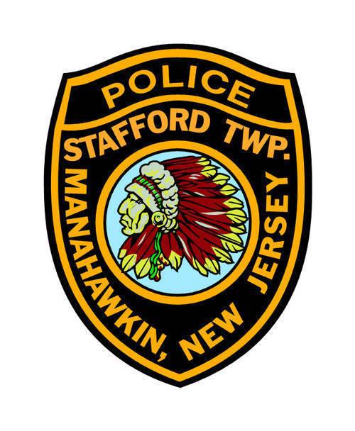 e6208bf2413cb4a2f4bb_4b866d3cee3970601a19_stafford_police.jpg