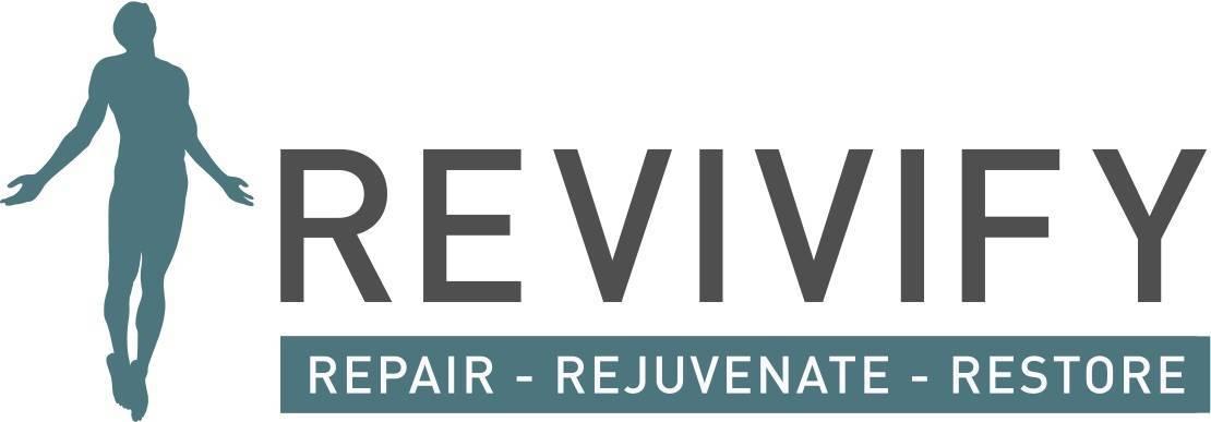 Revivify