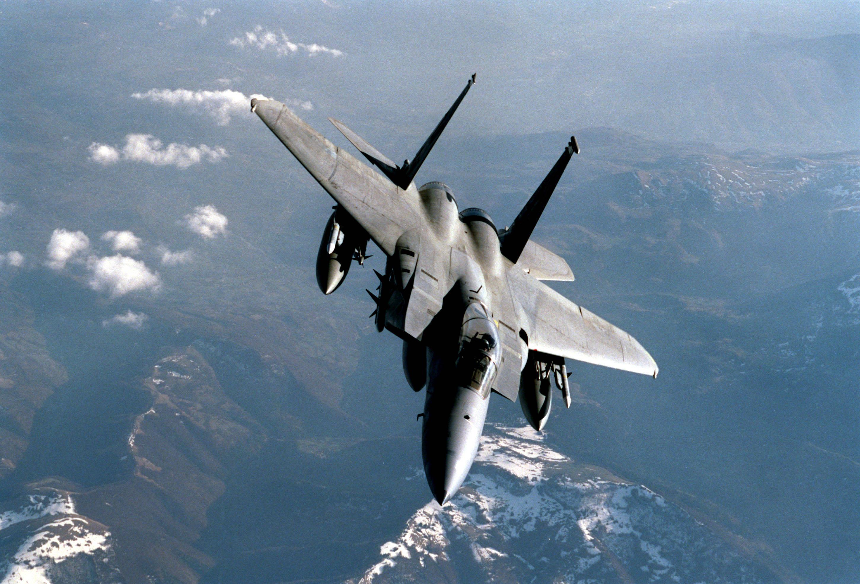 e6ab9e354136e2a6b67b_F-15C.jpg