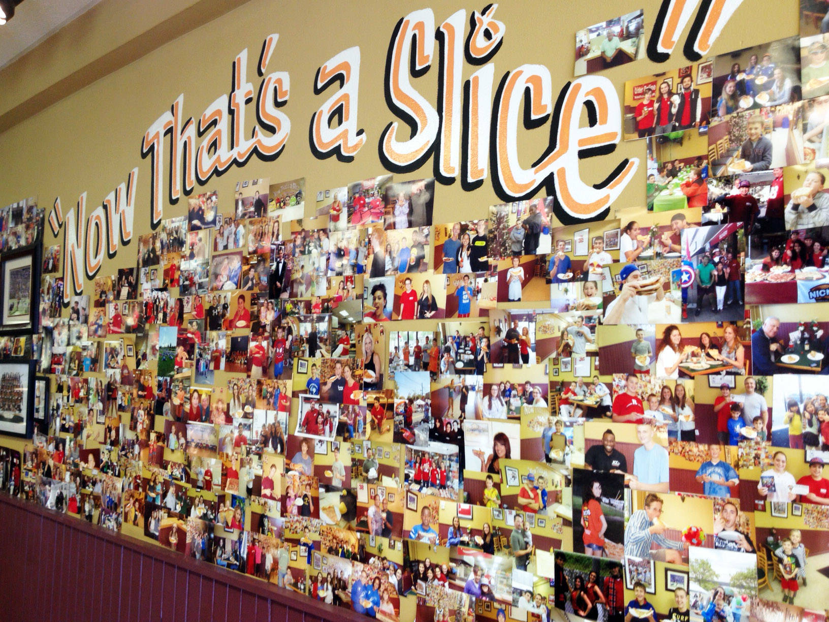 e720d4f2f47e19f2bf1c_A_Slice_of_Life_wall_at_Nicks.jpg