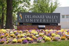e72ef042ba33d1d8bb11_Delaware_Valley_University.jpg