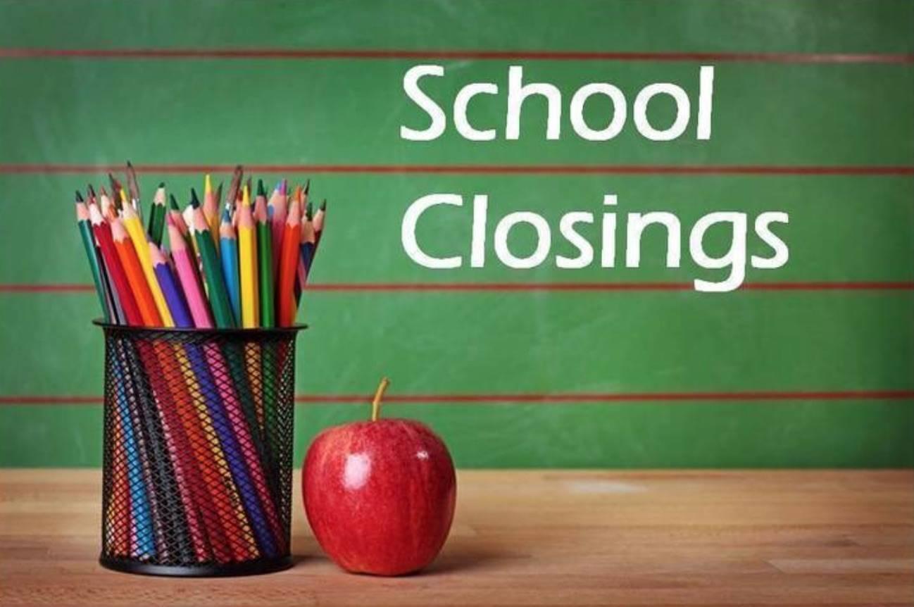 e7e58e042c9af4c0a710_cf1e025b35c6400a7b2e_school_closing.jpg