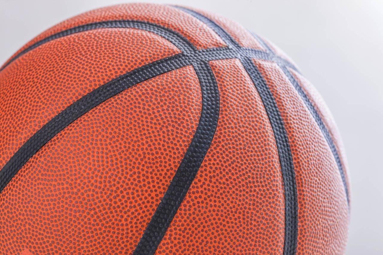 e7ffaa033528968c9d55_Basketball.jpg