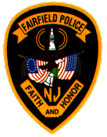 e85fbb3292c91b3ebda8_Fairfield_Police_Dept.jpg