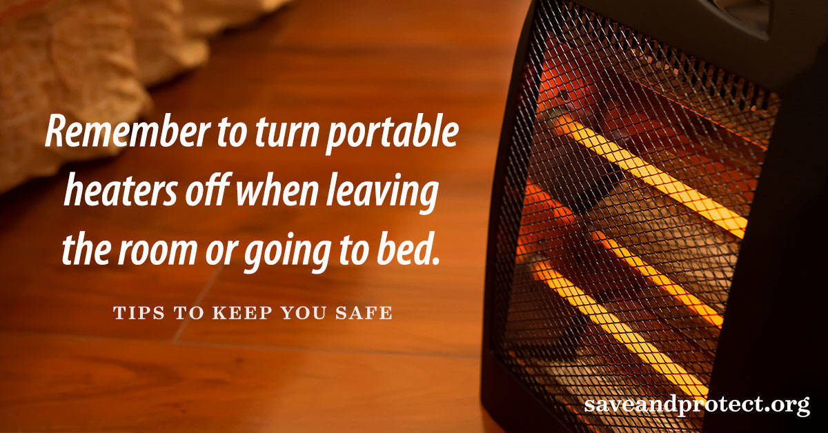 e8684b321112dcf99940_Home-Heating-Safety-Meme-f-v2.jpg