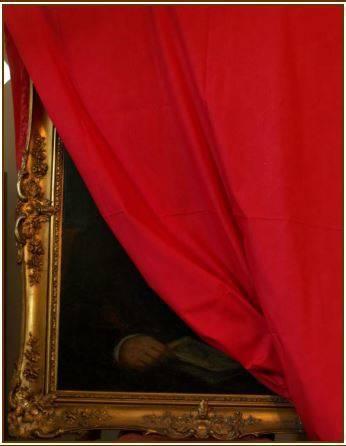 e86f084eee41cd3ce3d0_Kingsland_Manor_Richard_Kingsland_Portrait.JPG