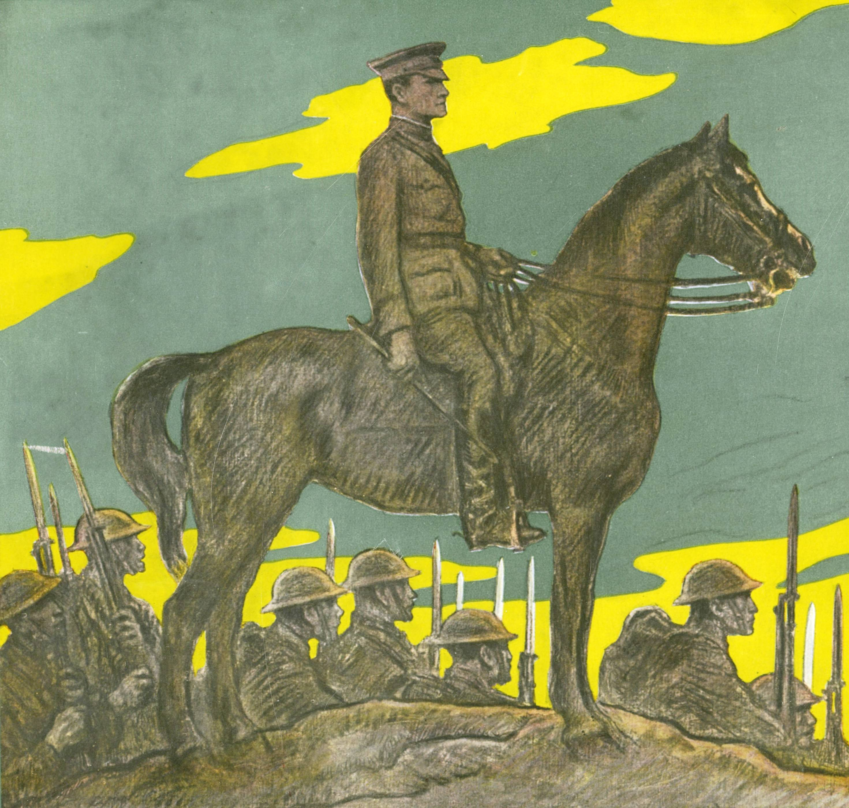 e87198342a53d31bd2a8_MCHS_Detail_from_WWI_United_War_Work_Campaign_poster_courtesy_of_Peter_J._Tamburro.jpg