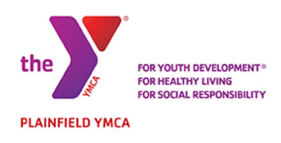 e8e4080a91faeaf5593e_Plainfield_YMCA_Logo.jpg