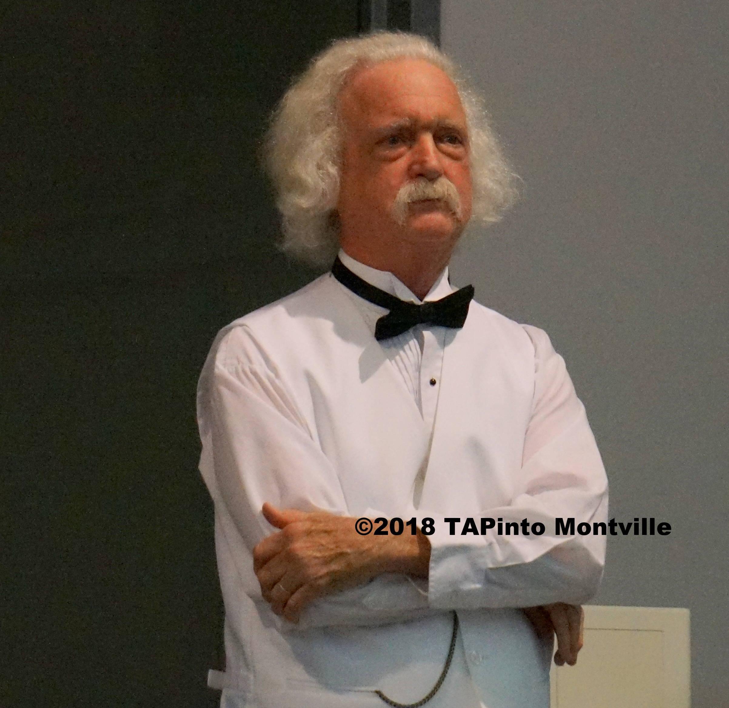 e907d1d00966c5fc0450_a_Mark_Twain_re-enactor_Charles_Kiernan_of_the_Lehigh_Valley_Storytelling_Guild__2018_TAPInto_Montville____1..JPG