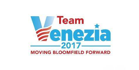 e96fee14b7d57b64d6ca_Venezia_Team_2017.JPG