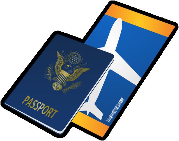 ea877833f0bd629dbdb0_passport-plane-ticket.jpg