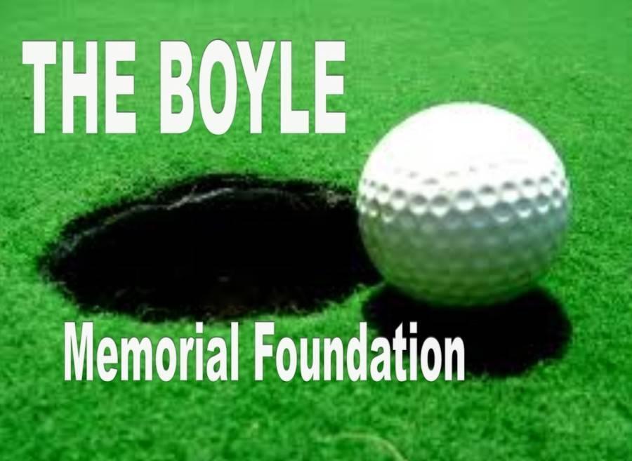 eabae7f4b33dc4a46a21_boyle_golf.jpg