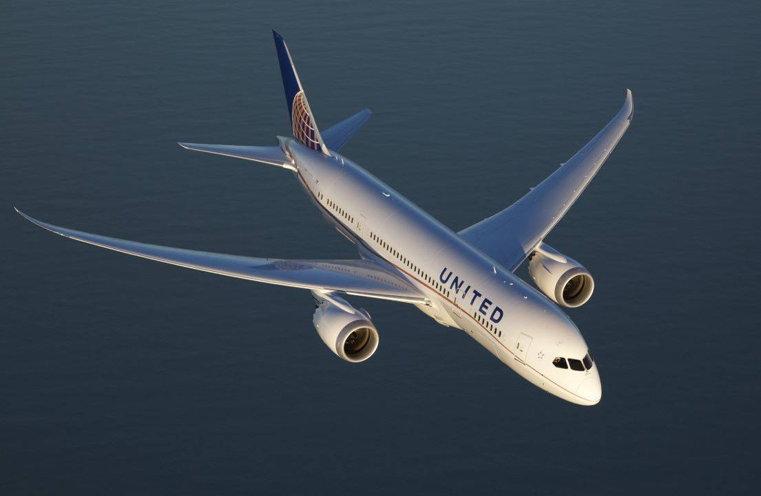eb75ac22c11dd9098ac8_United_787_Dreamliner.JPG