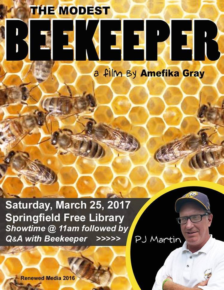 eb815d82844eabb1dde8_Beekeeper-Poster.jpg