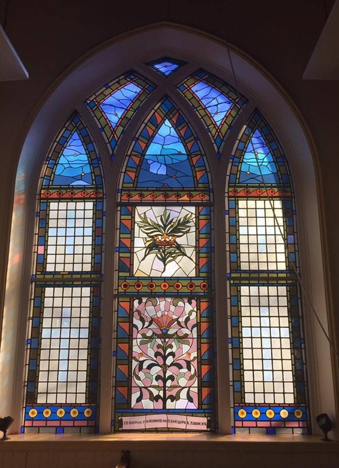 eba77a54fe36185476bb_chapel_window.jpg
