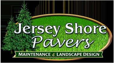 ebc19d5a114be77cc8be_jersey-shore-landscaping-logo.jpg