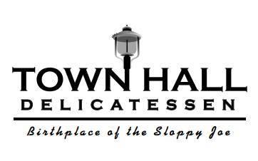 ebe5f79b6722bad15662_5fe0e11a998c2297e4fd_town_hall_logo.jpg