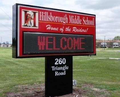 ec459103ad3e943ff95f_hillspixmiddleschoolsign.jpg