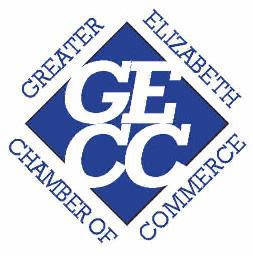 ec5c19f7d04ca0979c03_GECC_logo.jpg