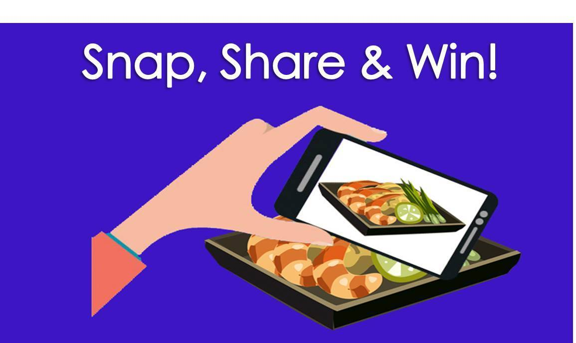 ec788ece0f25dd9d7765_Snap_Share_with_logo.jpg