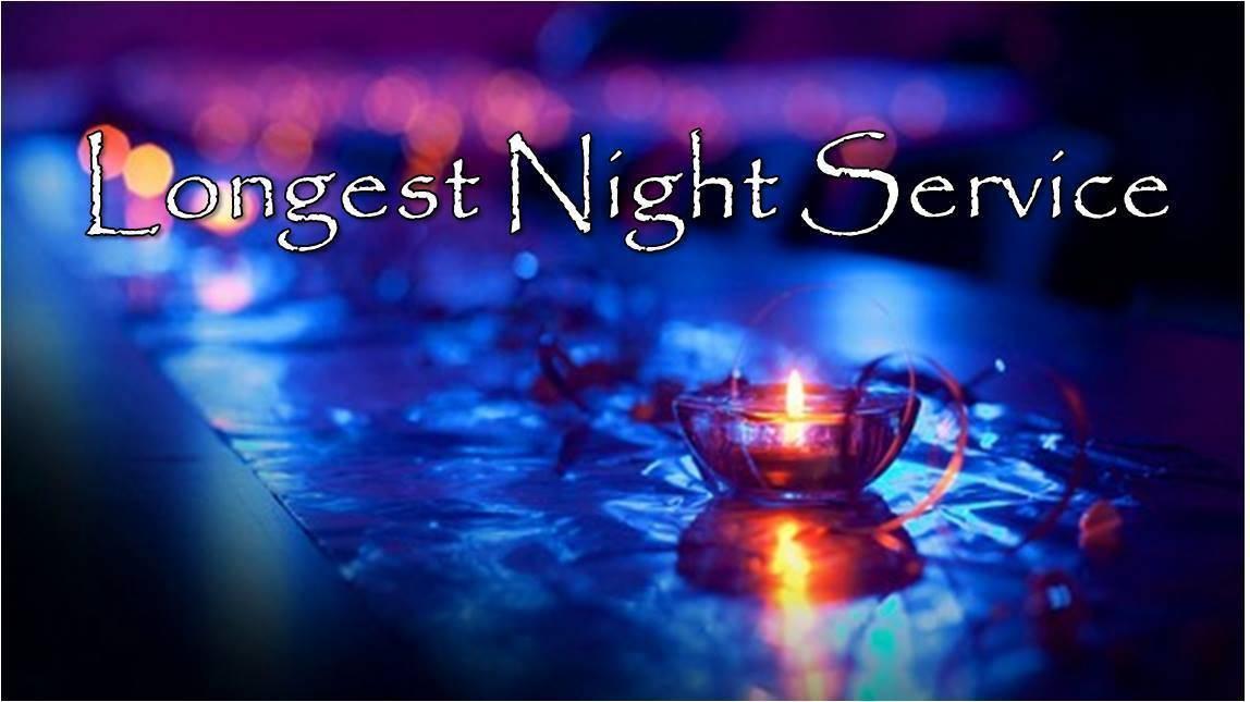 ecea427be0e9d7214776_Longest_Night_Service.jpg