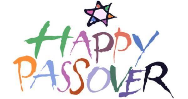ed2845852b343cf3edf0_Happy_Passover_-_free_clip_art.jpeg
