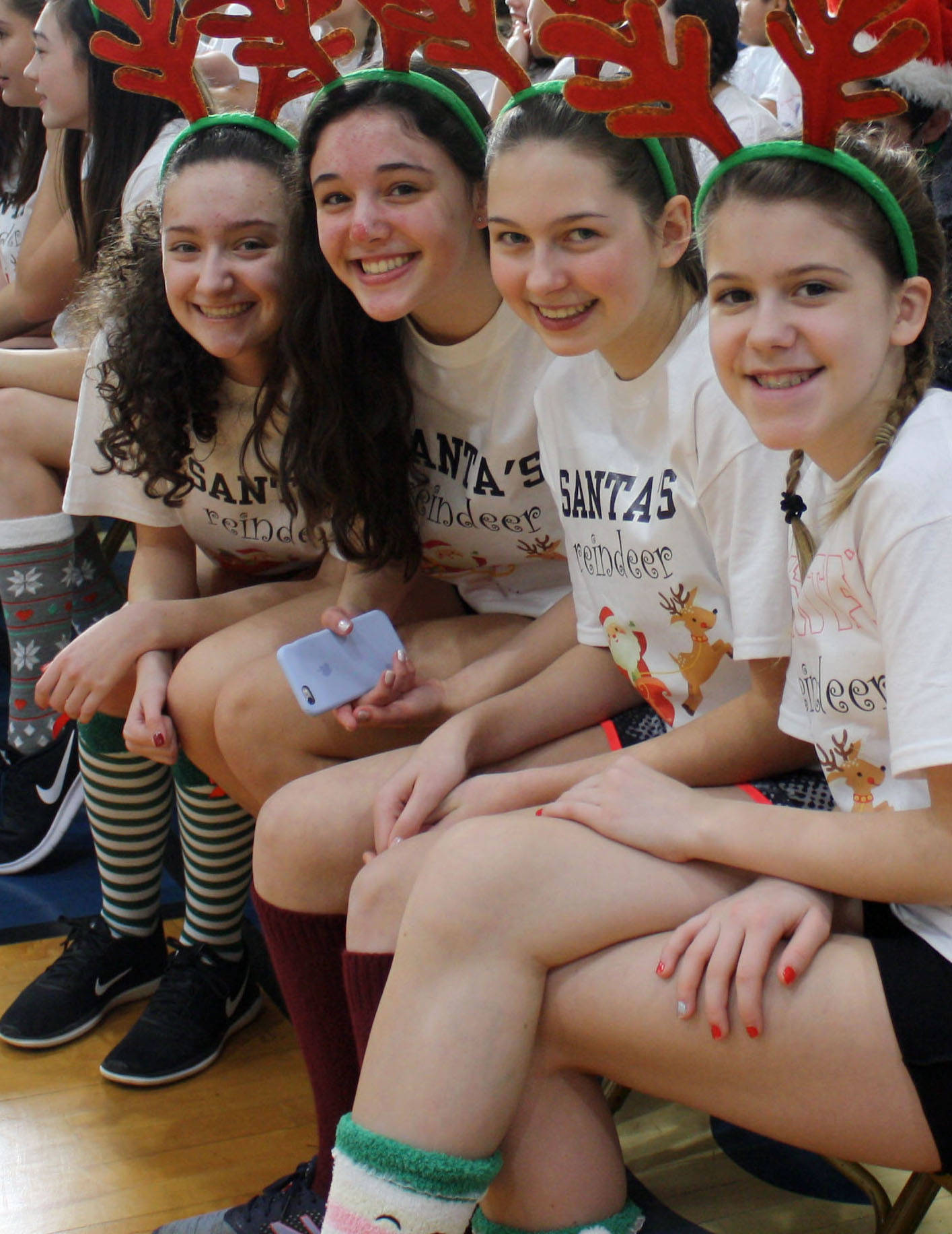 ed28d0b9d03fb80d0f7a_CMS_Volleyball_Game_Santas_Reindeer_cropped.jpg
