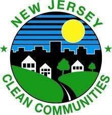 ed3ba2ad3e880b3e6c5e_Clean_NJ_South_Plainfield.jpg