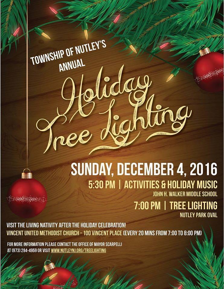 ed7122b132b30d76ab8f_Tree_Lighting_2016.jpg