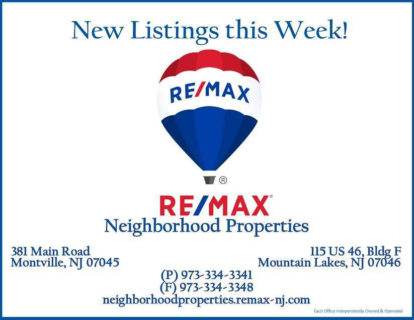 ed8abac51af779aa0b6a_Tap_into_Montville_-_New_Listings.jpg