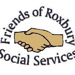 ed99987e5a5c4500bfca_237faf28e73a911b177d_friends_logo.jpg